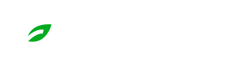 Reliant Landscaping